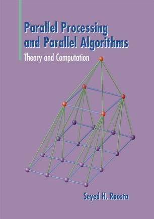 Algorithms for Parallel Processing