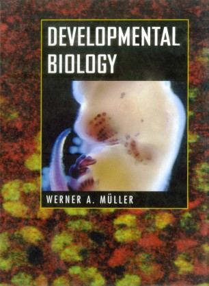 Download: Developmental Biology 11th Edition Gilbert Pdf.pdf