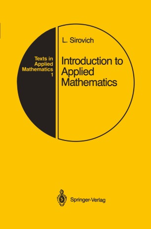 epp discrete mathematics w applications pdf
