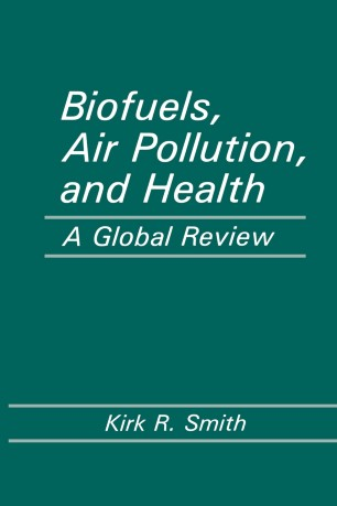 global effects of air pollution pdf