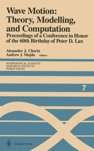 read a course in commutative algebra solutions