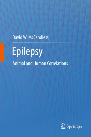 Epilepsy : Animal and Human Correlations
