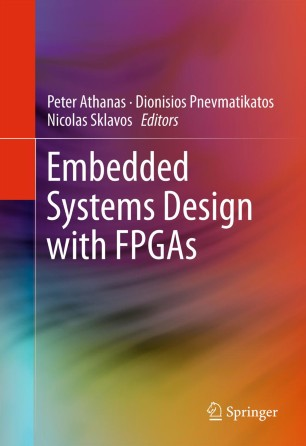 Internal Architecture of FPGA