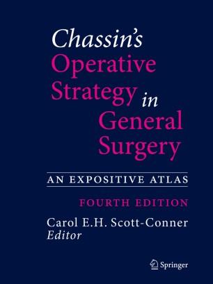 Operative Surgery Book Pdf