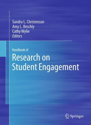 Determination handbook research pdf of self
