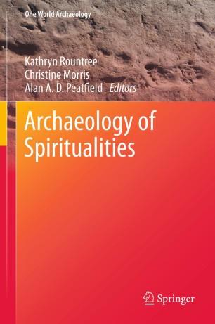 Archaeology of Spiritualities