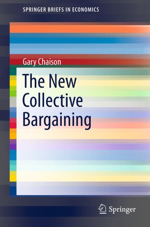 scope of collective bargaining pdf