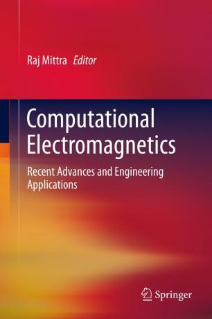 Computational Electromagnetics