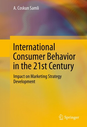 Consumer behavior and marketing strategy 8th edition pdf
