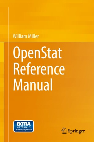 Stata: Data Analysis and Statistical Software