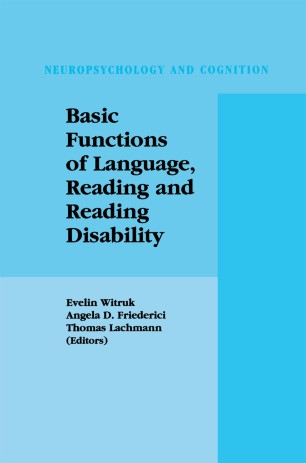 what are the functions of language