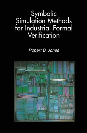 Formal methods in avionics
