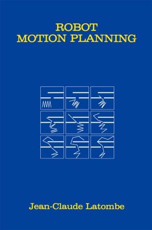 Robot Motion Planning Latombe Pdf