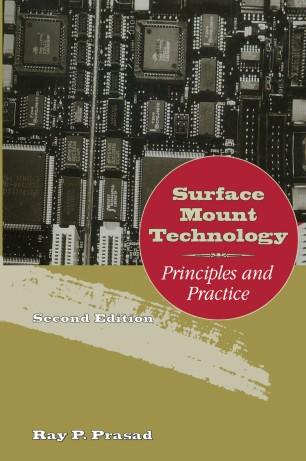 Surface Mount Technology | SpringerLink