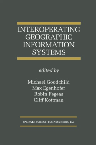 An Introduction To Geographic Information Systems Heywood Pdf