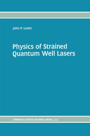 Proceedings of the International Conference on Laser Physics and Quantum Optics