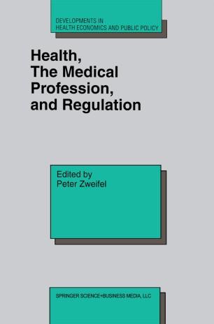 data model resource book volume 3 pdf download