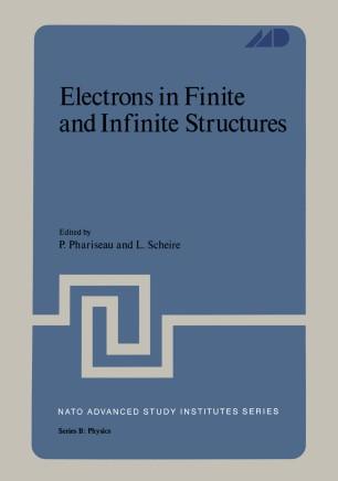 finite volume method book pdf