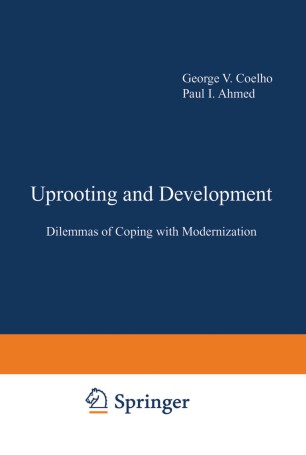 Uprooting and Development