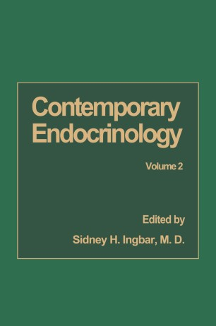 Browse New & Used Endocrinology & Metabolism Textbooks