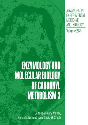 enzymology by t devasena pdf download