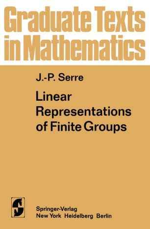 book Representations of Algebras and Related Topics (ICRA X, Toronto