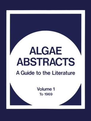 data model resource book volume 2 pdf download