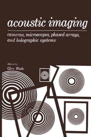 book Practical packet analysis : using Wireshark