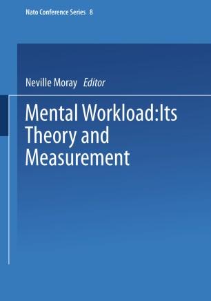 mental workload