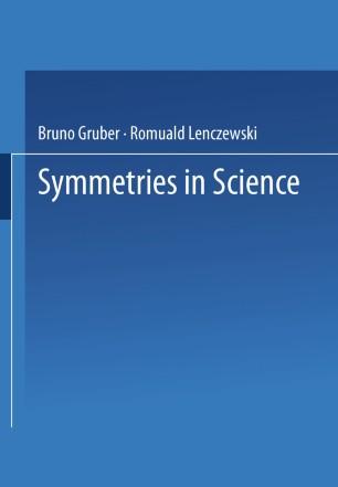 Symmetries in Science II
