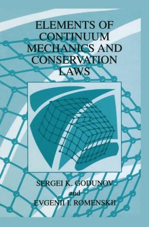 ISBN 13: 9780306477355