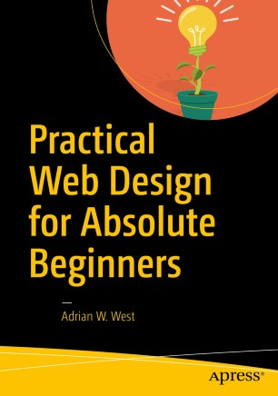 Web css3 and html5 responsive beginning with pdf design