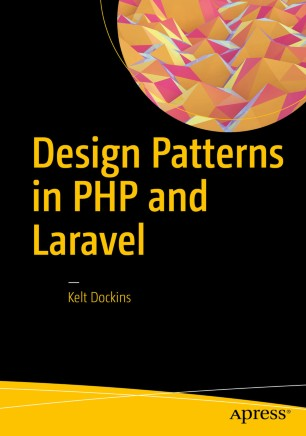 Patterns explained ebook design