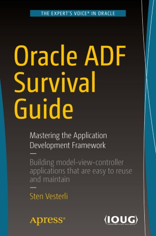oracle performance survival guide free download