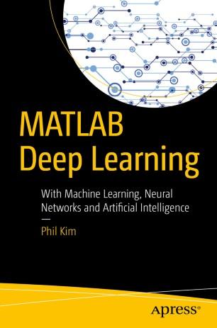 MATLAB Deep Learning | SpringerLink