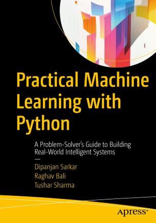 Think Python Epub