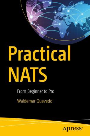 Practical NATS
