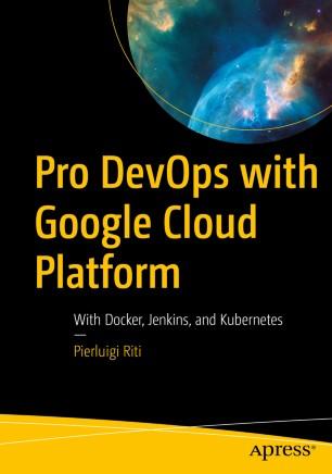 docker book pdf download