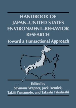 shop Environmental Analysis by Electrochemical Sensors