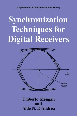 Introduction communication pdf and an to digital analog