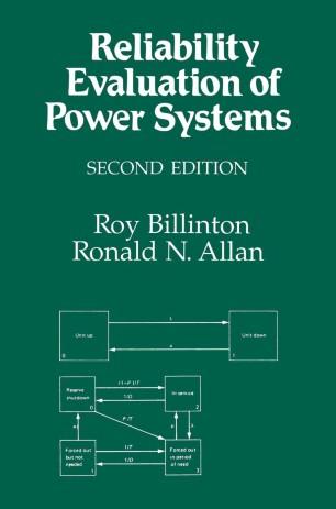 Power System Book Pdf