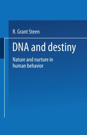 The Nature Of Human Intelligence Pdf