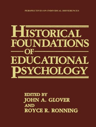 Hilgard Psychology Pdf