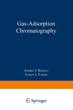 Practical Gas Chromatography