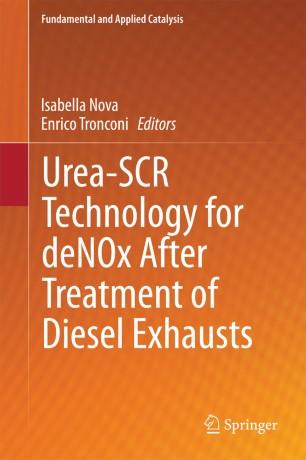 Diesel Technology Book