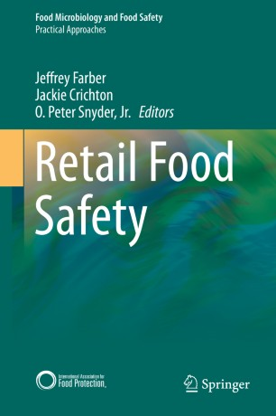 Retail Food Safety :