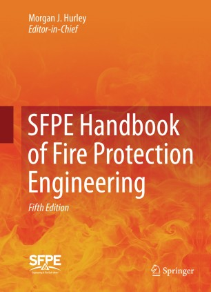 Fire Safety Books Pdf