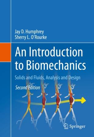 an introduction to biomechanics springerlink rh link springer com Test Bank Solutions Manual Computer Manual