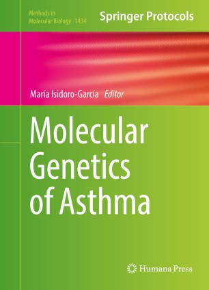 methods of biochemical analysis volume 28