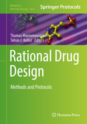 Protein-Ligand Docking in Drug Design: Performance Assessment and Binding-Pose Selection